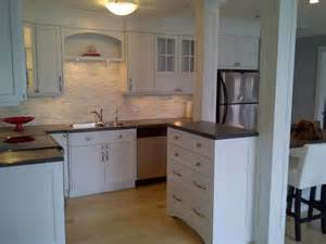 Built Kitchen Cabinets Built In Kitchen Cabinets Voqalmedia