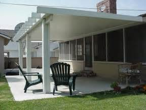 cost for patio cover patio covers room additions and sun rooms by patiocover
