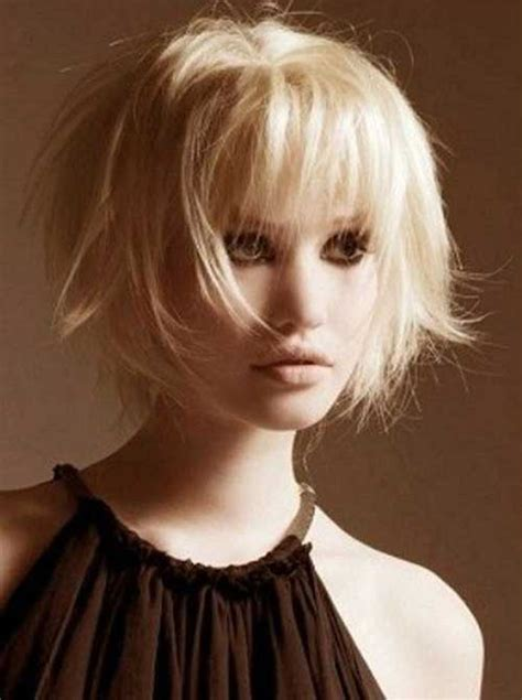 images of cute blonde hairstyles 30 cool bob haircuts 2015 bob hairstyles 2017 short