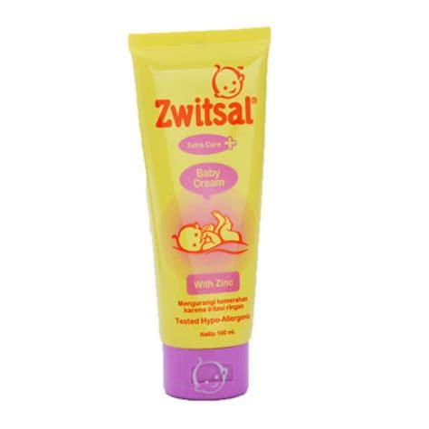 Dijamin Zwitsal Baby Shoo 100 Ml zwitsal baby zinc 100ml heron baby shop