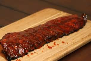 the best bbq ribs keviniscooking com