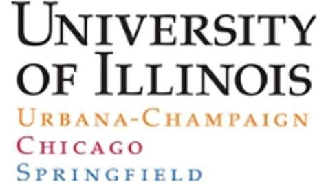 Of Illinois Springfield Mba Fees 1 7 percent tuition increase proposed for u of i