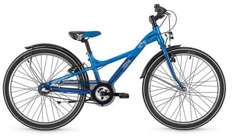 Fahrrad Lackieren Oder Pulverbeschichten by Fahrradrahmen Pulverbeschichten Oder Lackieren