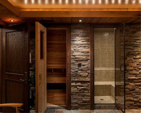 house design steam steam room home design ideas pictures remodel and decor