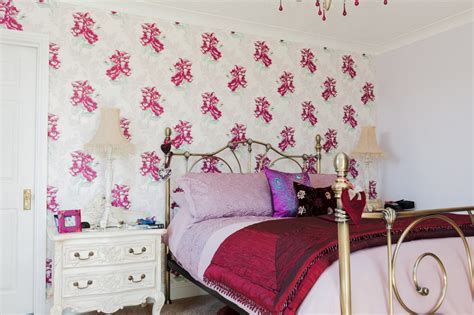 Bedroom Carpet Leicester Lilac Bedroom Brookside Carpets Leicester
