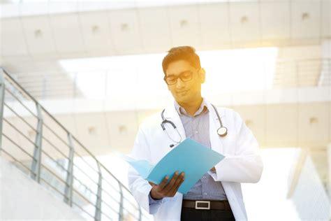best doctors the best doctors poll best doctors best doctors
