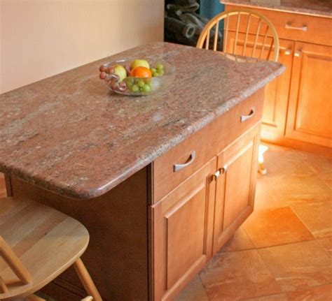table height kitchen island 17 best images about kitchen islands on