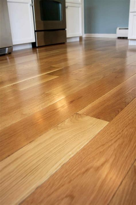 kronofix laminate flooring harvester oak