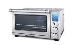 Cuisinart Toaster Over Top Microwave Toaster Oven Combo Reviews 2016