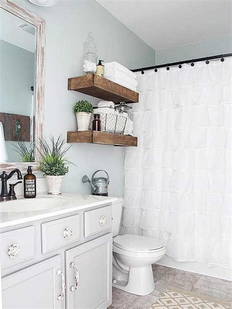 cheap bathroom makeover ideas best 25 cheap bathroom remodel ideas on pinterest cheap
