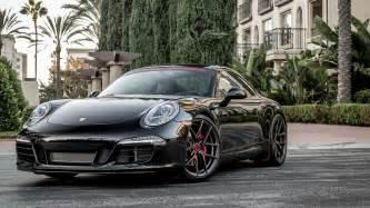 Porsche Wallpaper Vorsteiner Porsche 991 Carbon Graphite 5k Wallpaper Hd