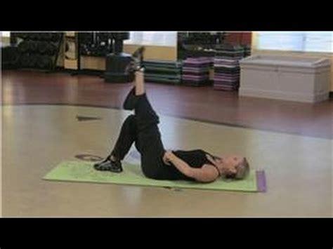 abdominal exercises exercises  split abdominal