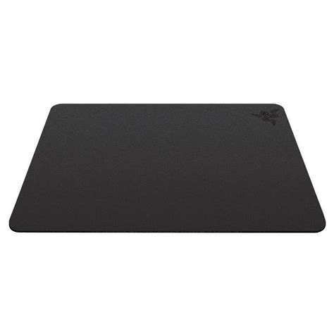 Mousepad Razer For Gaming razer destructor 2 gaming mousepad