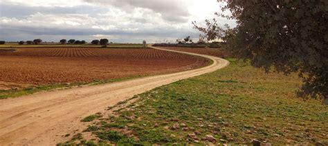 camino foto pastoralsj orar a abrir camino me llamas