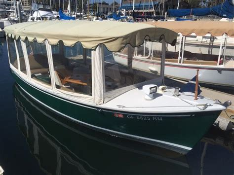 boats for sale marina del rey runabout boats for sale in marina del rey california