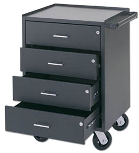Mobile Storage Drawers Mobile Drawer Cabinet