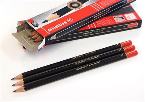 Stabilo Pensil Mekanik 2b Grade image gallery stabilo pencils