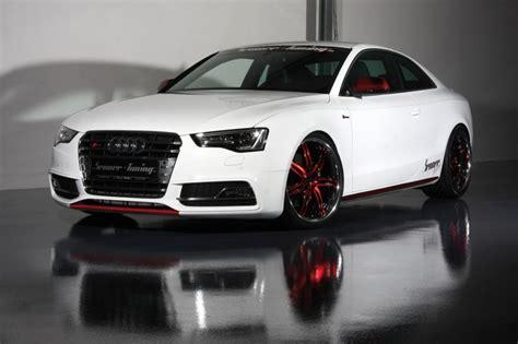 Audi Ingelheim by Tuning Tunertreff Im Alles Rund Ums Autodesign
