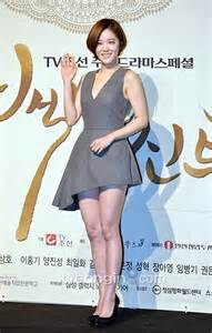 korean actress yang jin sung yang jin sung 양진성 korean actress hancinema the