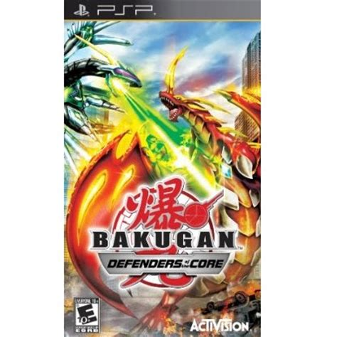 psp themes minions the best game collections bakugan battle brawlers