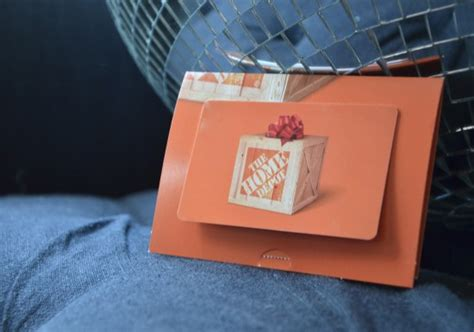 Home Depot Gift Card Without Pin - 30 minutes to a welcoming outdoor space a giveaway renovations haven home