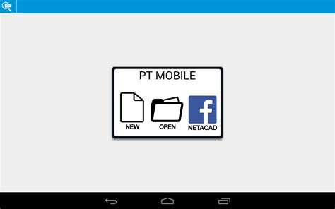 cisco packet tracer mobile tutorial cisco packet tracer mobile android apps on google play