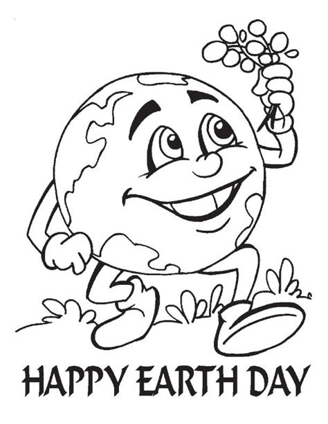 earth day coloring pages in spanish earth day 2015 coloring pages earth day pinterest