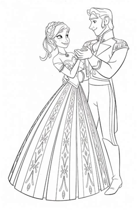 Frozen Princess Pictures Printable Get This Disney Frozen Princess Anna Coloring Pages Free by Frozen Princess Pictures Printable
