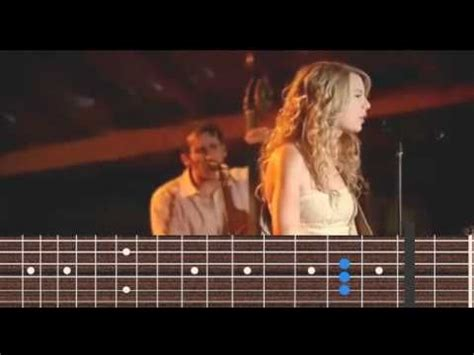 tutorial guitar taylor swift taylor swift crazier guitar chords guitar lessons