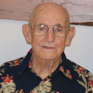 norris tabor obituary houma louisiana thibodaux
