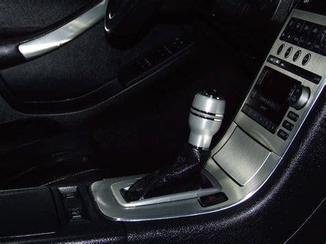 Momo Automatic Shift Knob by Momo Automatico Shift Knob G35driver