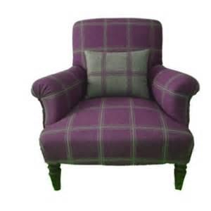 fauteuil meilleures ventes boutique pour les