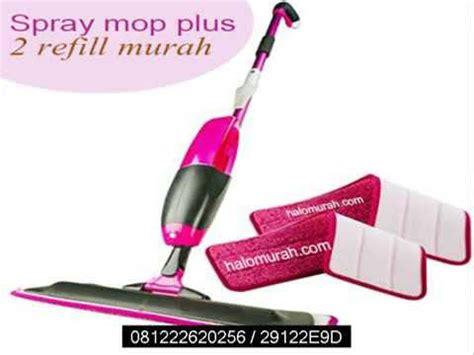 Harga Spray Mop distributor mop bolde 081222620256