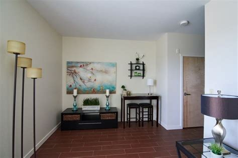 1 bedroom apartments in stamford ct bedroom apartments in stamford ct