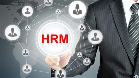 Hrm Books For Mba by Human Resource Management Syllabus Resource Lesson Plans