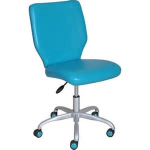 teal office chair for adjustable furniture computer