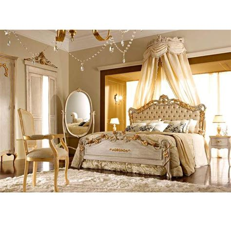 french design bedroom furniture 30 best images about classic bedrooms on pinterest