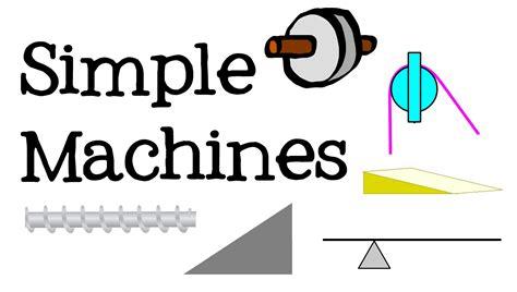 simple machines simple machines for kids lever www pixshark com images