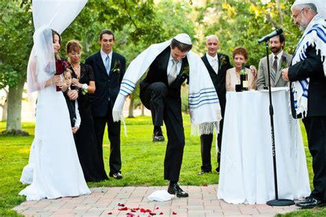 imagenes de costumbres judias shalom amor c 243 mo se celebra una boda en israel bodas