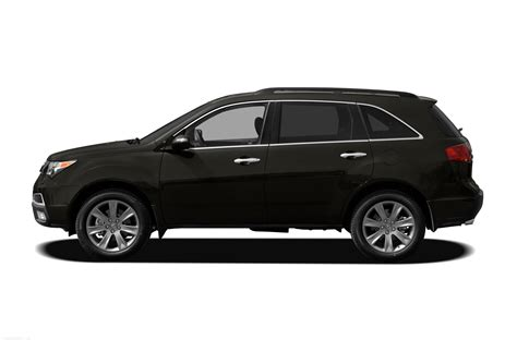 airbag deployment 2011 acura rdx transmission control service manual 2011 acura mdx how to replace the head gasket 2011 acura mdx price photos
