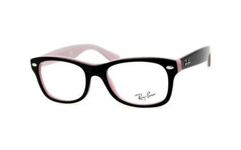 Ban Brillen Bestellen Www Tapdance Org brille kaufen erfahrungen www tapdance org