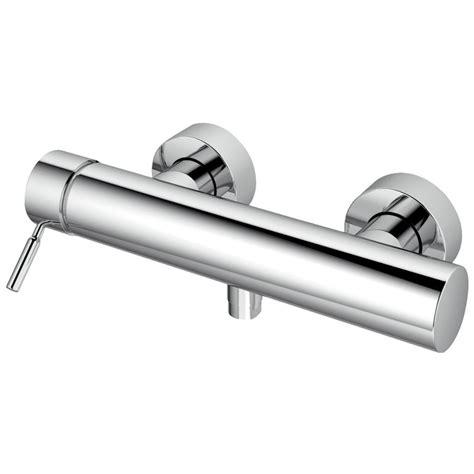 miscelatore esterno per doccia dettagli prodotto a4826 miscelatore esterno ideal
