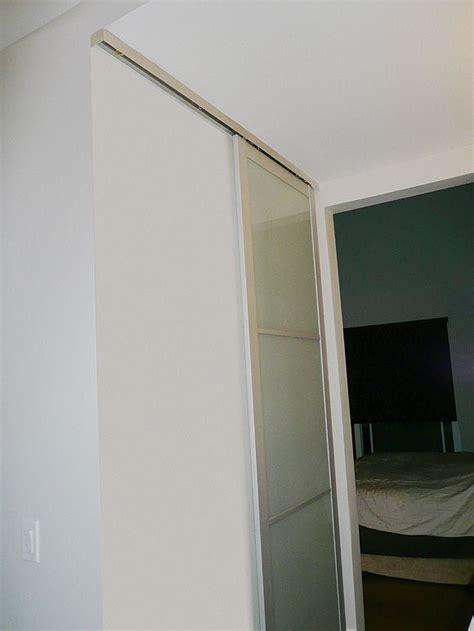 hauptschlafzimmer doors 43 besten hacked closet doors and room dividers bilder auf
