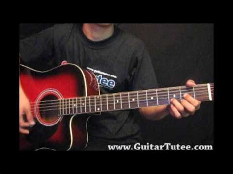 Strawberry Swing Chords by Coldplay Strawberry Swing By Www Guitartutee