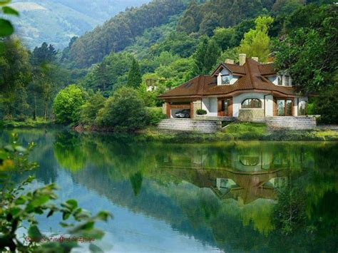 most beautiful homes 30 world s most beautiful homes with photos
