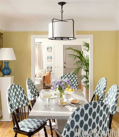 windsor chair slipcovers pin by laurie raphael on beauty full chairs pinterest