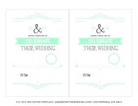 Editable Wedding Invitation Templates Free by Editable Wedding Invitation Cards Templates Free