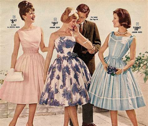 swinging sixties fashion 10 best anos 60 images on pinterest vintage fashion