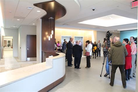 ed photo gallery unitypoint health cities