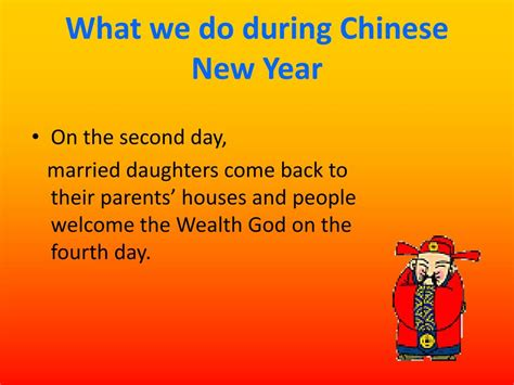 what to do during new year ppt new year in taiwan powerpoint presentation